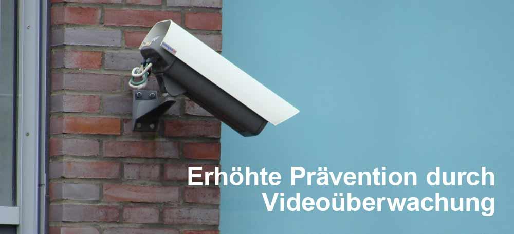 Gorra Krause Sicherheits- und Gebäudetechnik
