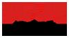 800px-Dorma_Logo_kl