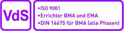 9001+EMA+BMA+14675BMAallePhasen_kl