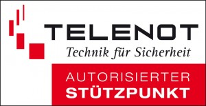 Telenot_StuetzpunktWeb